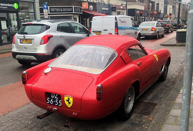 Ferrari 250 GT Ellena