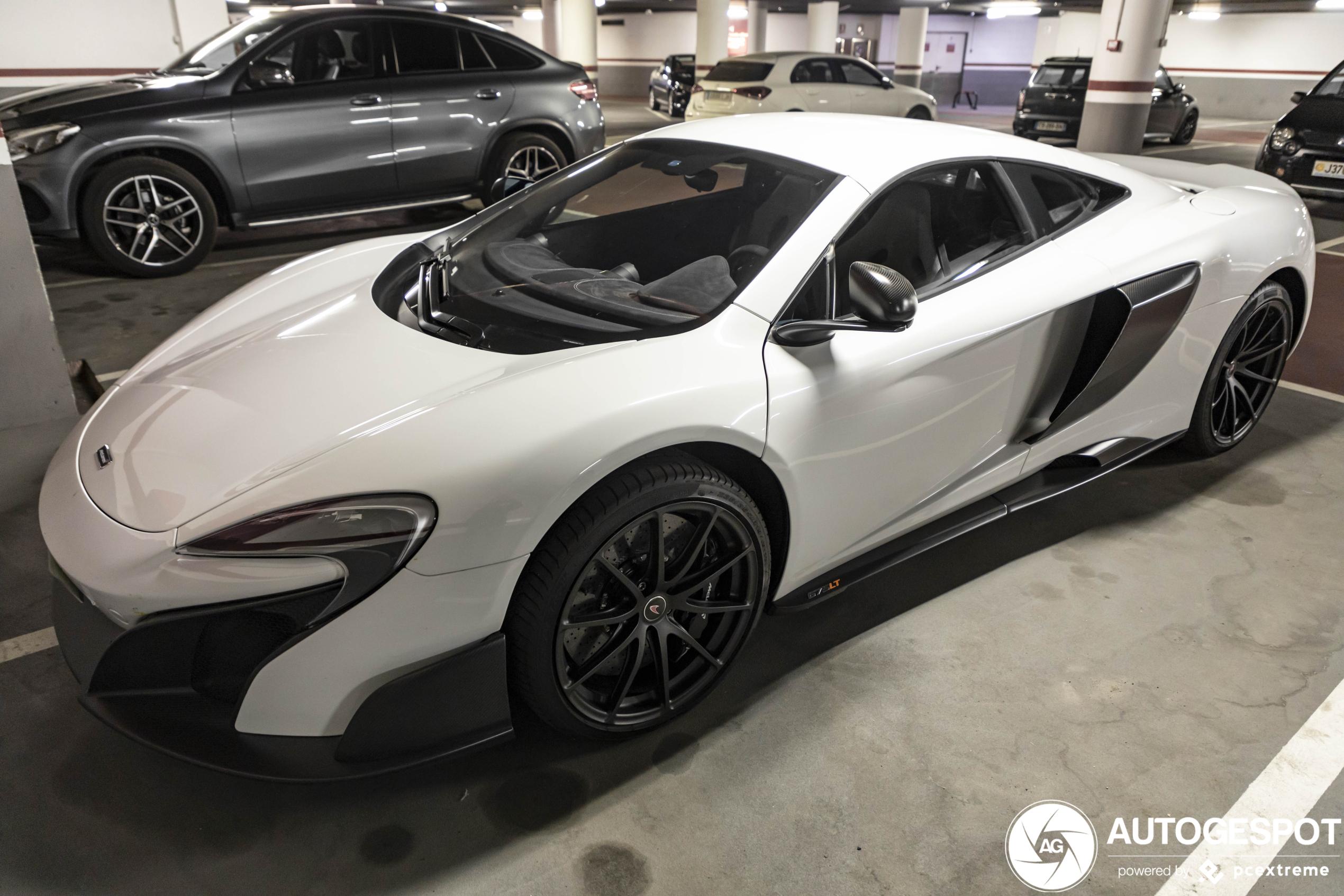 McLaren675LT