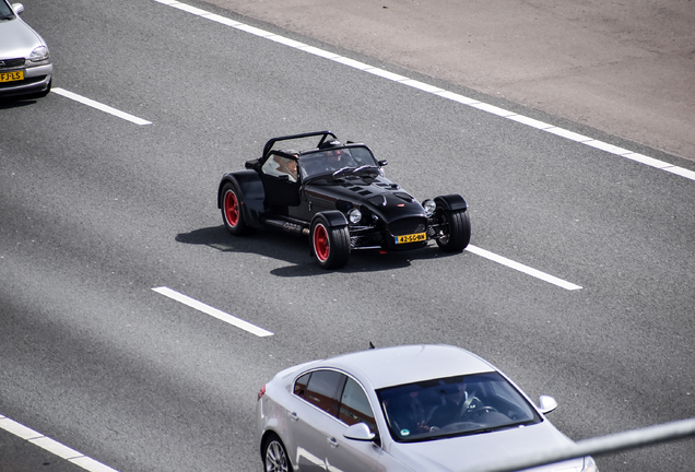 Donkervoort S8AT