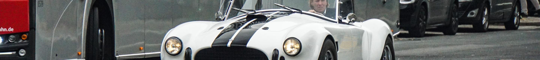 AC Cobra
