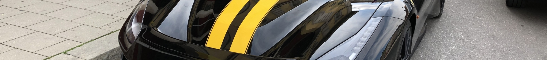 Ferrari 488 Pista