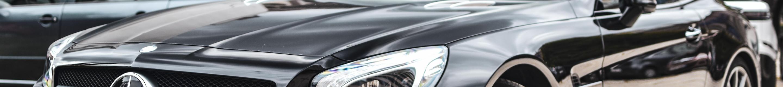 Mercedes-Benz SL 63 AMG R231